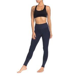 Alo Yoga High Waist Lounge Leggings